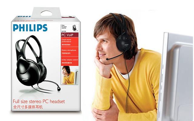 headset custo beneficio para jogos