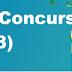 Resultado Timemania/Concurso 1130 (11/01/18)
