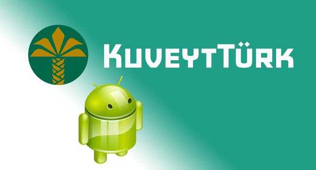 Kuveyt Türk Mobil Şube Nasıl Yüklenir -www.ceofix.com