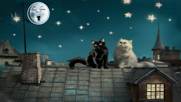 Oroscopo per cani e gatti domestici