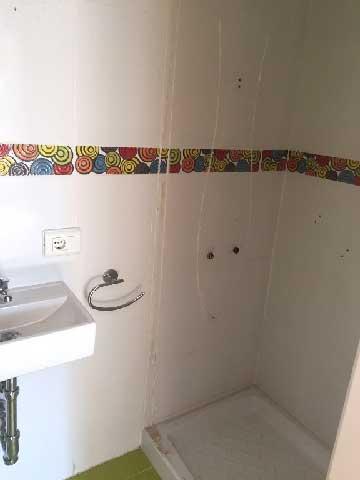 piso en venta avenida de casalduch castellon wc2