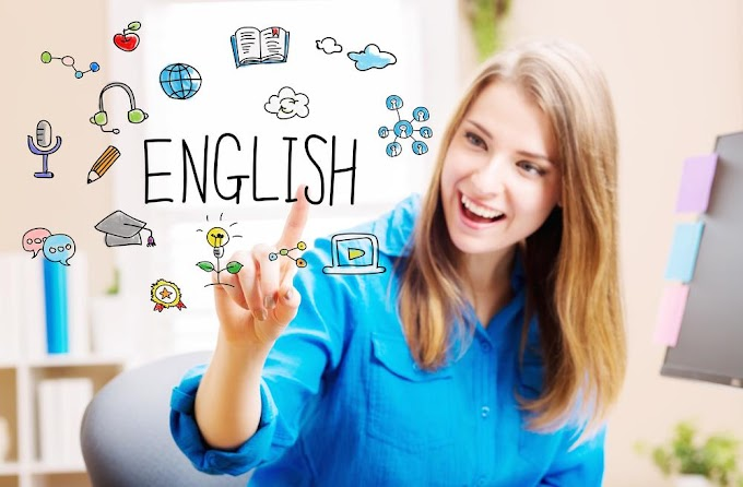English Speaking Mastery: 15+ Mistakes You Make - UDEMY Free Course With UDEMY Coupon