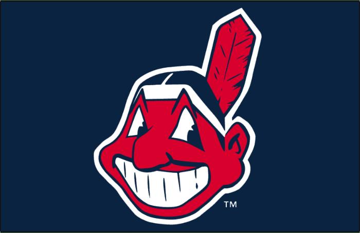Indians Andrew Miller Jonathan Lucroy Fantasy Baseball MLB Trade Deadline