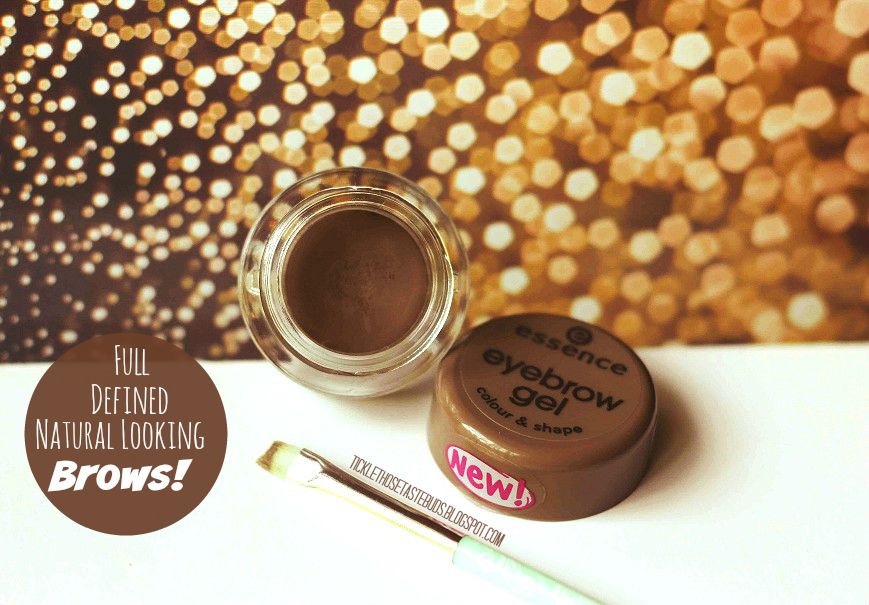 Essence-Eyebrow-Gel-Review-TTTB