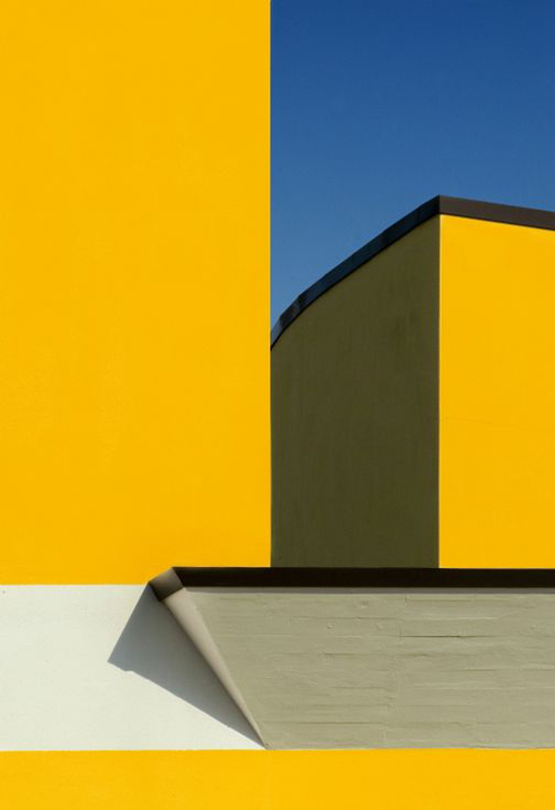 onemoregoodone-one-more-good-one-color-structures-fashion-architecture-gianluca-morello