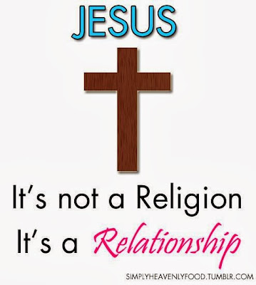 jesus and god relationship addiction