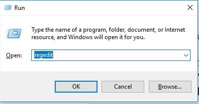 How to Fix Windows Defender Error 577