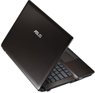 Asus A44H Drivers windows 7/8/8.1/10 32bit and 64bit