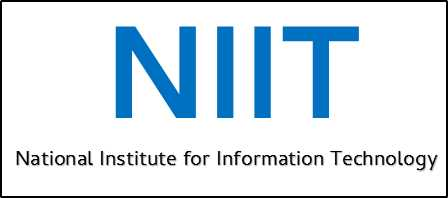NIIT Full Form