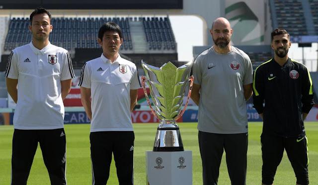 موعد  أهم مباريات اليوم الجمعة 1-2-2019 في البطولات العالمية والعربية والقنوات الناقلة .
