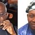 BENUE PROBE: Onuh, Sen Mark's son inlaw, others to refund N4.23billion