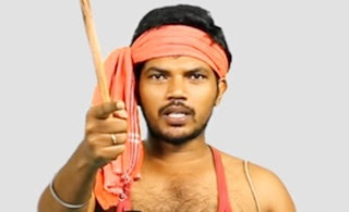 White Sugar: The Bitter Truth | Thikketum Parai With Tamilanban | Smile Mixture