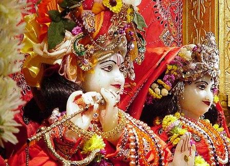 3d God Krishna Wallpaper Download Radha Madhav Banke Bihari Hd Wallpapers Photos God