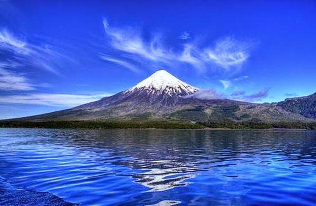 Primera mesa público-privada de Turismo de Osorno