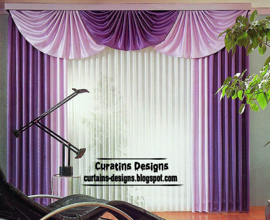 London College Of Fashion Curtain Road Long Beaded Curtains Brackets Fringe Hooks