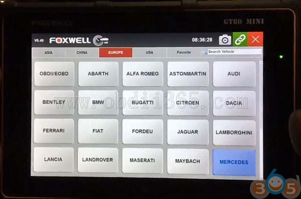 foxwell-gt80-augmentation-benz-vitesse-limite-1
