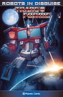 https://nuevavalquirias.com/transformers-robots-in-disguise-comic-comprar.html