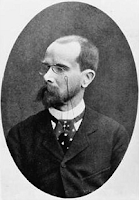 Eugène-Anatole Demarçay