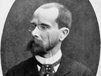 Eugène-Anatole Demarçay - Penemu Europium
