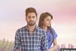 Pabandiyan - Ajaypal Maan Full Song Lyrics HD Video