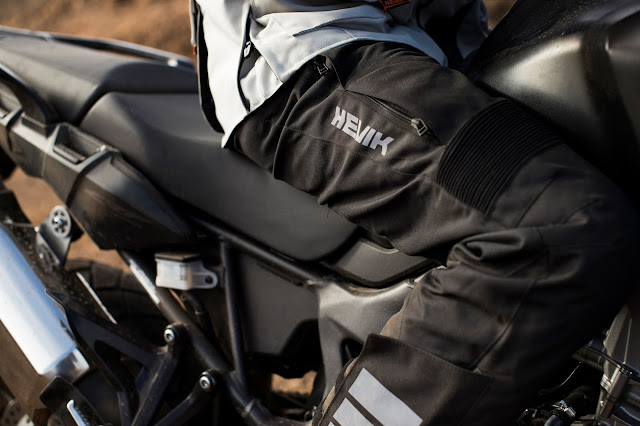 Hevik-pantalon-moto