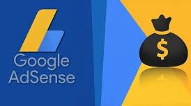 Inilah Rahasia Meningkatkan Bpk Google Adsense Terbukti Berhasil