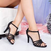 sandale-elegante-sandale-de-ocazie1