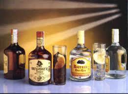 bebidas para la diabetes