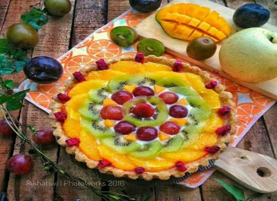 https://rahasia-dapurkita.blogspot.com/2017/01/fruit-pie.html