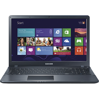 Samsung wis12abgnx driver for windows 7.