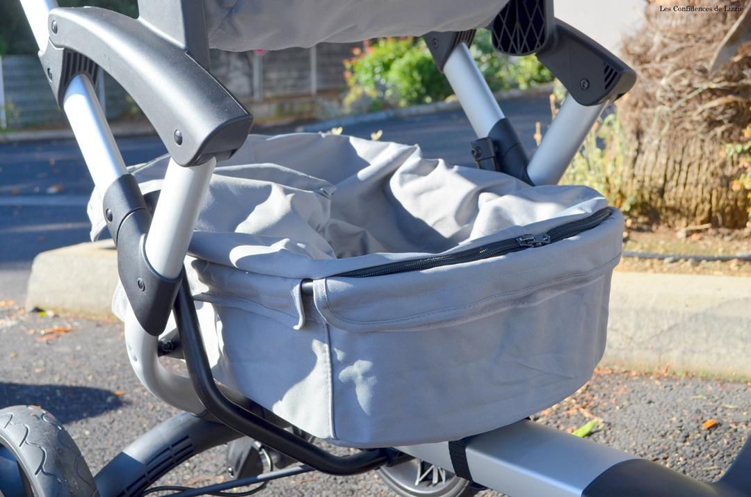 accessoires-moustiquaire-porte-biberon-pare-soleil-equipement-complet-poussette-des-la-naissance