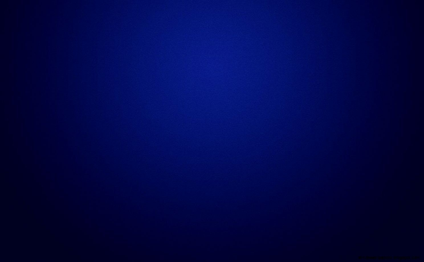 Dark Blue Wallpaper For Android | All HD Wallpapers