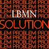 Lembaga Bantuan Mediasi Nasabah (LBMN)