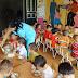 Đảm bảo vệ sinh an toàn thực phẩm tại trường học