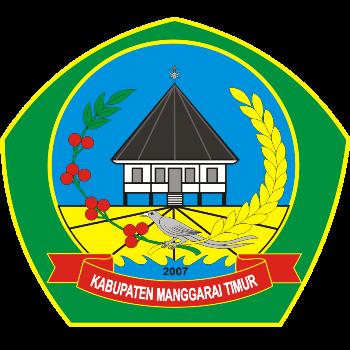 Hasil Perhitungan Cepat (Quick Count) Pemilihan Umum Kepala Daerah Bupati Kabupaten Manggarai Timur 2018 - Hasil Hitung Cepat pilkada Kabupaten Manggarai Timur