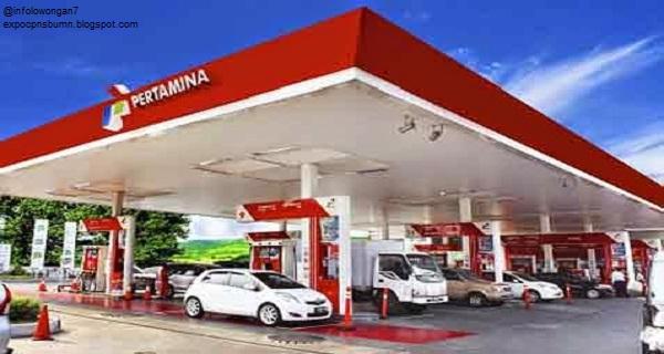 Pertamina Palembang Lowongan 2013 Lowongan Lowongan Pertamina Terbaru Juni 2016 Info Cpns Lowongan Kerja Pt Pertamina Retail Pt Pertamina Retail Terus Berupaya
