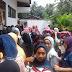 Penyaluran Bantuan PKH tahun 2016 Kecamatan Mapat Tunggul