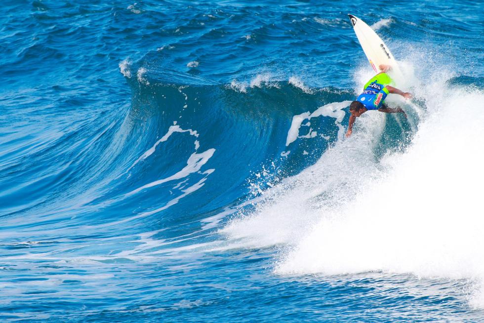 3 Wiggolly Dantas BRA 2015 SATA Azores Pro Foto WSL Laurent Masurel
