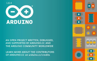 Tutorial Arduino - Pernyataan Pengulangan Menyederhanakan Penulisan Perintah