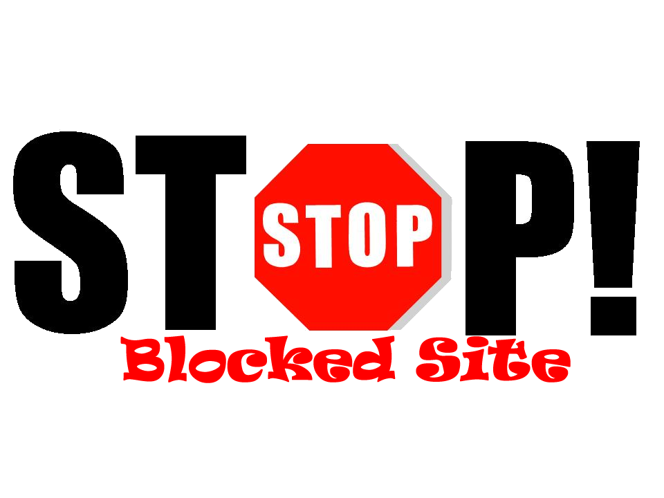 2 Cara Memblokir Situs Web di Google Chrome