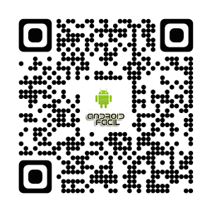 QR Android Facil