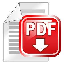 3.bp.blogspot.com/-XgGP5JL4Y3U/VrOpp9U8Q-I/AAAAAAABJoQ/8EMdNWPcjFM/s1600/download%2B%25282%2529.jpg