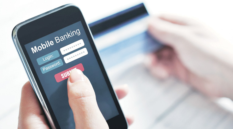 The Advantages of Cashless Payment