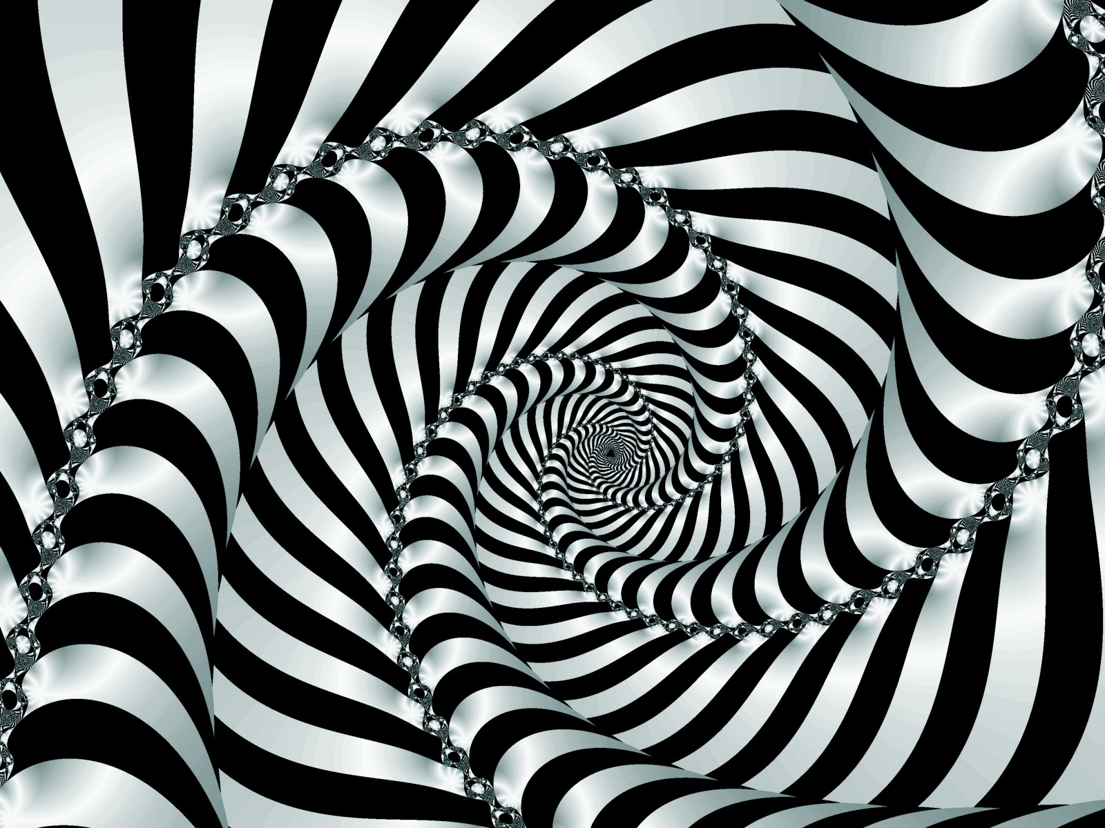 illusions optical illusion space awesome crazy moving drawing amazing 3d teasers super