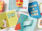 FREE Hallmark Greeting Card with In-Store Pick-Up
