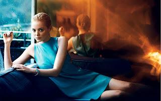 Emma Stone Rare HD Wallpaper :1