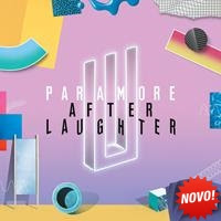 [2017] - After Laughter