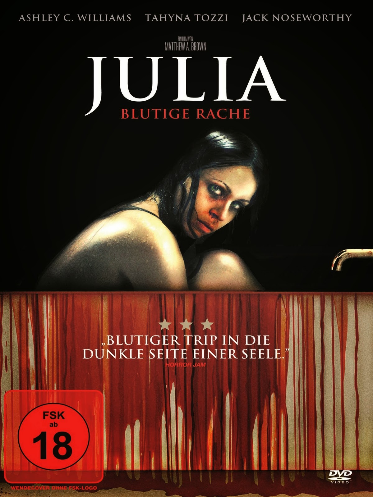 Julia 2014 - Full (HD)