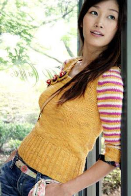 Byun Jung Soo Profile