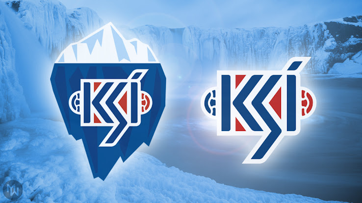 info for d1227 f502e Iceland Kit and Logo Redesign by Matthew Wolff - Footy Headlines